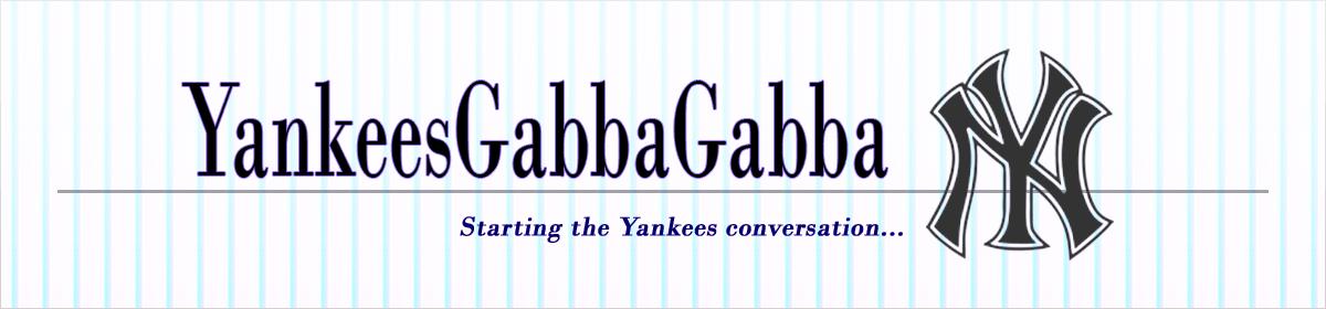 Yankeesgabbagabba.com